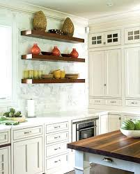 kitchen open shelving ideas diy kitchen open shelving ideas dust subscribed me kitchen