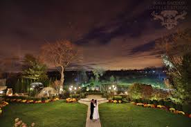 wedding venues northern nj wedding reception venues in jersey city nj the knot
