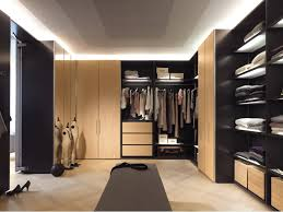 Wardrobe Layout Bedroom Ready Made Closets Closet Design Ideas Luxury Closet