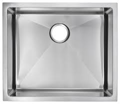 Cabinet For Kitchen Sink Sinks Outstanding Small Stainless Steel Sinks Small Stainless