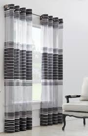 Jcpenney Grommet Drapes Curtains Stimulating Jcpenney Sheer Curtains Clearance Best