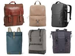 travel backpacks images The best travel backpacks for men cond nast traveler jpeg