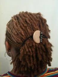 hair ornaments for dreadlocks search hair ornaments for
