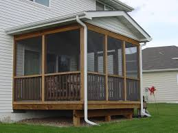 screen porch plans designs simple screen porch plans u2013 porch