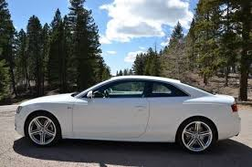 used audi a5 s line for sale buy used audi a5 coupe 2 0 tfsi 132 kw s line german vision 22