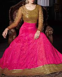 pink colour combination dresses 78 best just in hurry up images on pinterest fashion online