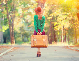 Agency Nurse Job Description Travel Nursing Companies U0026 Agencies Find The Best Company Part 2