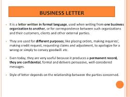 Business Letter Language business letter 2 638 jpg cb 1355661323