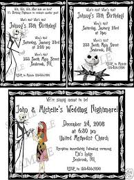 118 best wedding ideas images on pinterest christmas wedding