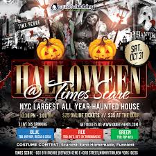 halloween in nyc guide highlighting the spookiest fall events 6