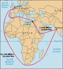 canap駸 atlas suez canal 蘇彛士運河 地理位置 高國慶醫師資訊收集介紹站prp 氫