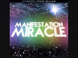 The Miracle Book Pdf Manifestation Miracle Review Of Manifestation Miracle Book Pdf