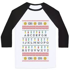 nerdy sweaters t shirts tanks coffee mugs and gifts lookhuman