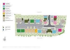 floor plan sites westbeck darlington new build homes darlington keepmoat new