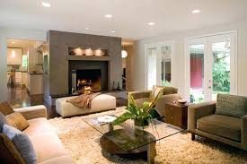 home interior accessories living room home decor best brown decor ideas on brown