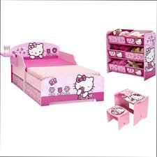 chambre complete fille chambre complete bebe pas cher 1 chambre fille chambre bebe
