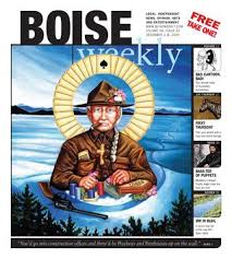 best deals on bearpaw emma boots black friday 3015 boise weekly vol 20 issue 01 by boise weekly issuu