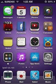 facebook themes cydia top cydia themes of all time cydia download free apps sources