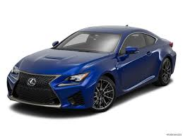 rcf lexus 2016 2016 lexus rc f prices in kuwait gulf specs u0026 reviews for kuwait