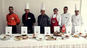 cuisine innovante harissa food quality label source d inspiration à une cuisine innovante