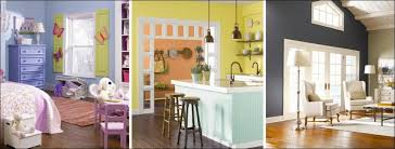 architecture amazing sherwin williams paint visualizer best off