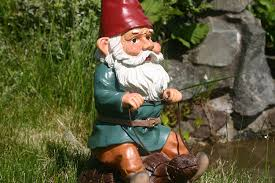 garden gnome turtle 14 outdoor statues