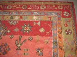 Regal Barn 245 Best Regal Rugs Images On Pinterest Area Rugs Knots And Carpets