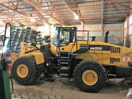 used wheel loaders available for sale u2013 equip enterprises llc