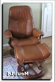 fauteuil bureau stressless stressless fauteuil prix fauteuil relax electrique stressless design