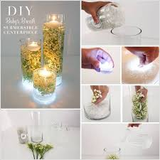Diy Tall Vase 10 Creative Ways To Craft Centerpieces With Tall Vases