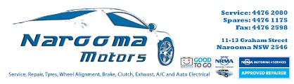 car service logo motors