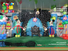 Humpty Dumpty Decorations Birthday Party Decorations Svm Events