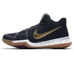 s basketball boots nz nike kyrie irving basketball shoes nzsneaker co nz