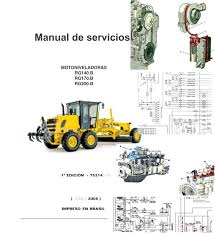 modern automotive technology shop manual online library ebooks
