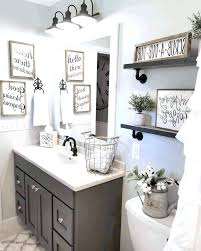 country bathroom decor country bath towels country bathroom sets blue accessories brown