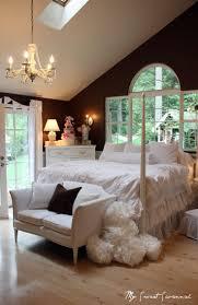 Decorating Ideas Bedroom 32 Best Bedroom Ideas Images On Pinterest Home Master Bedrooms