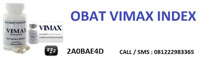about obatvimaxindex obat kuat vimax index vimax obat kuat vimax