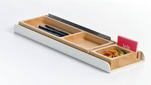 desk tray organiser www constantinos economides com