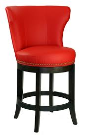 stool red leather bar stools staggering pictures concept stool