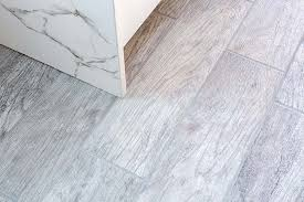 Home Depot Bathroom Floor Tiles Dream Kitchen Remodel From Planning To Completion