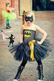 Batman Halloween Costumes Girls Totally Halloween