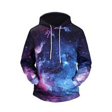 popular galaxy print clothing for sale buy cheap galaxy print