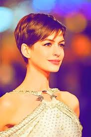 best 25 anne hathaway haircut ideas only on pinterest anne
