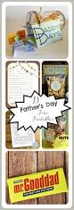 19 free father u0027s day printables redo mom