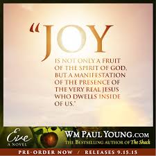 quote joy movie 5 quotes from william paul young wm paul young