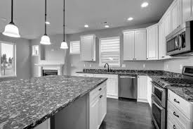 White Kitchen Granite Ideas by Kitchen Room 2017 Stunning Wooden Kitchen Cabinets White Color