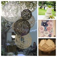 recycle wedding decoration Practical and Functional With