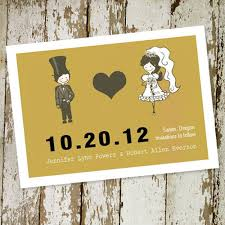 save the date designs groom save the date cards ewstd021 as low as 0 60