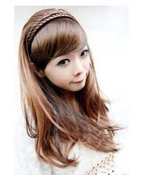 headband hair extensions 29 best human hair extensions images on human hair