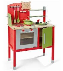 cuisine jouet cuisine en bois jouet et cie com des jeux et jouets pour toute